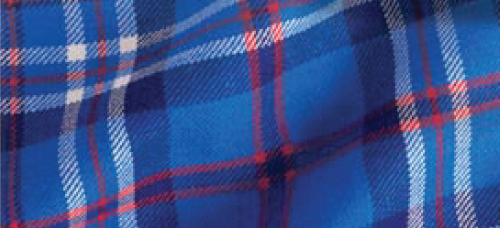Tartan-middle.png