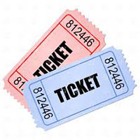 Tickets200pw.jpg