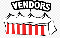 Vendors200pw.png