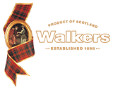 WalkersShortbread copy.png